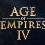 AGE OF EMPIRES IV: REQUISITOS MINIMOS