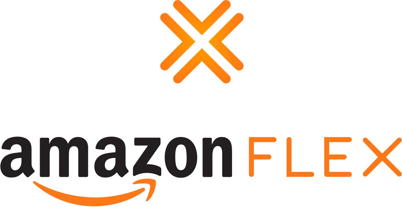 Amazon Flex Mexico