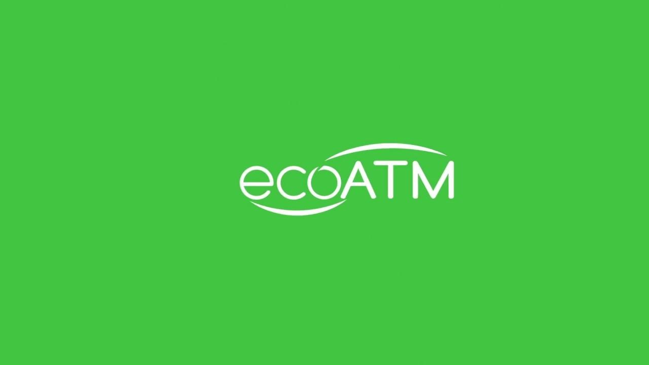 ecoATM Mexico