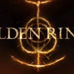 ELDEN RING: REQUISITOS MINIMOS