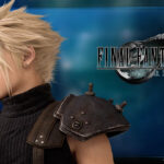 FINAL FANTASY 7 REMAKE PARA PC: NUEVO DLC INTERGRADE